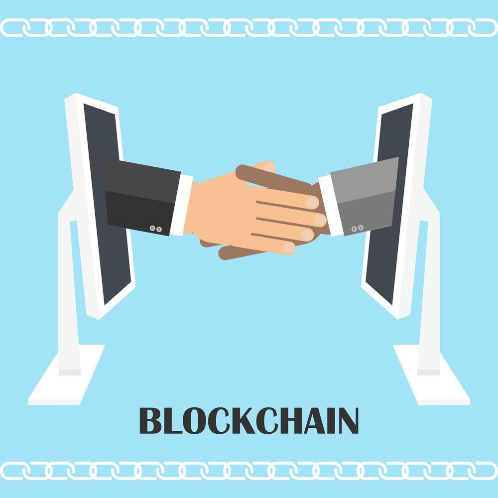 o-que-e-blockchain-e-como-funciona.jpeg