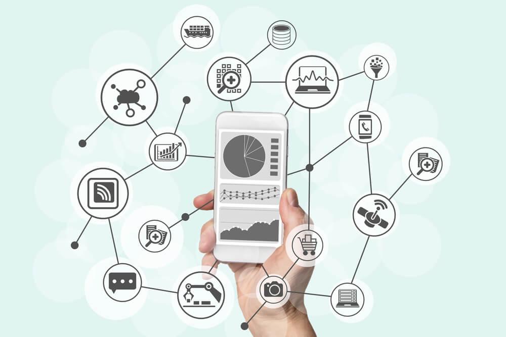 4-tendencias-tecnologicas-do-setor-bancario-que-voce-nao-pode-ignorar.jpeg