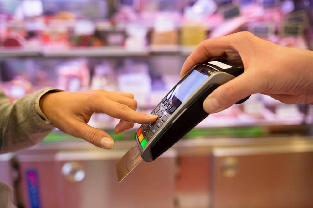 como-modernizar-os-processos-de-pagamento-eletronico-de-uma-loja.jpeg