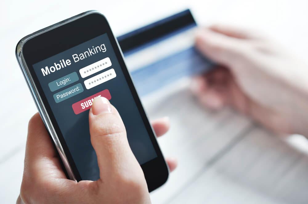 o-que-e-mobile-banking-e-por-que-ele-esta-crescendo-tanto.jpeg