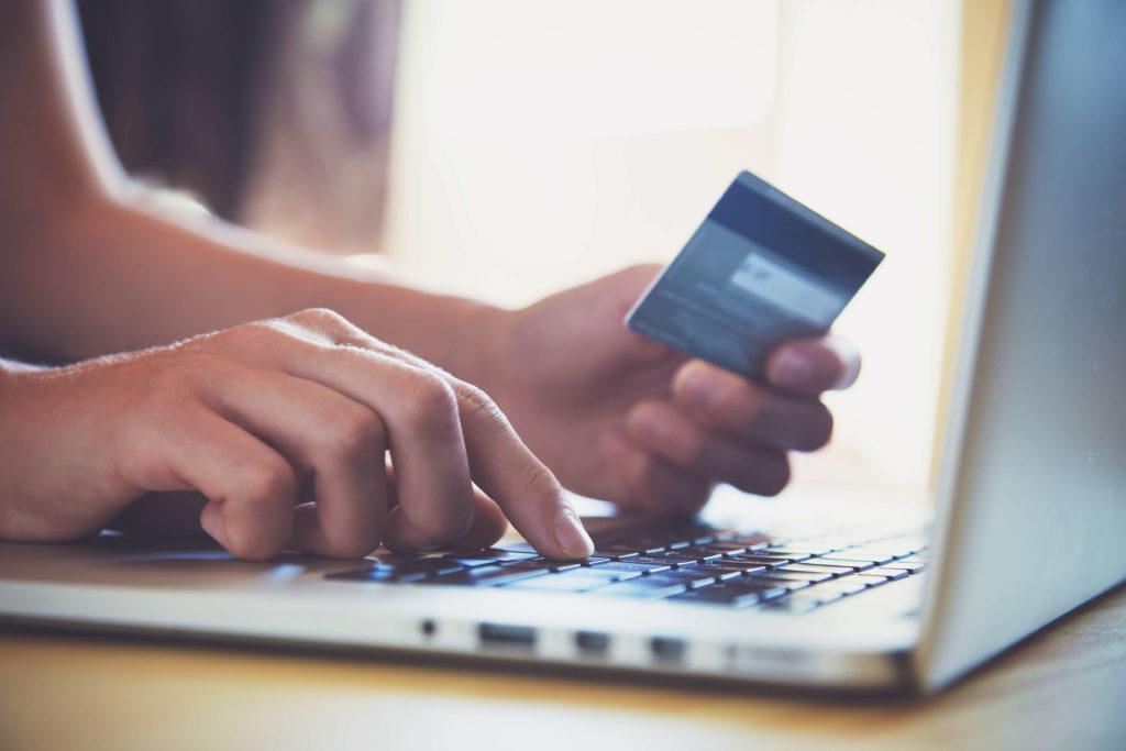 entenda-o-que-e-virtualizacao-de-pagamentos-e-como-funciona.jpeg