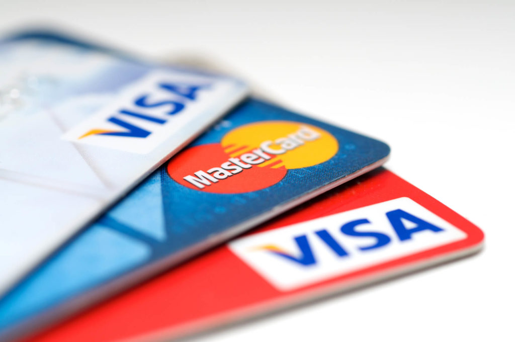 fraudes-com-cartao-de-credito-quem-e-o-responsavel-e-como-evitar.jpeg