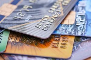 Conheça 4 bandeiras de cartão de crédito disponíveis no mercado