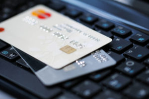 Taxas de cartão de crédito: descubra quais são as melhores