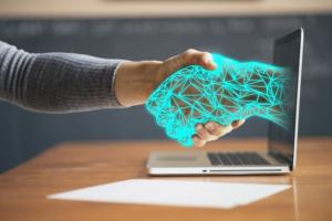 5 Tecnologias que podem ou já estão transformando a realidade dos meios de pagamento!