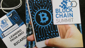 foto-blockchain-summit