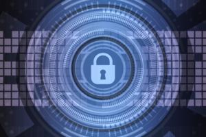B2Card desenvolve projeto de adequação do VisionPLUS® a Lei LGPD